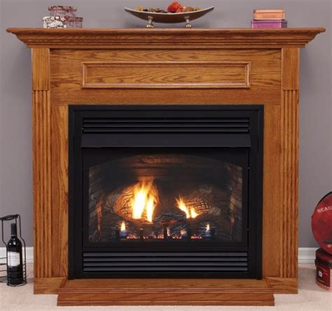 ventless fireplace insert ventless fireplace insert for modern homes designs ideas