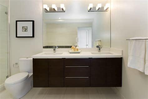 bathroom cabinets ideas photos 24 bathroom vanity ideas bathroom designs