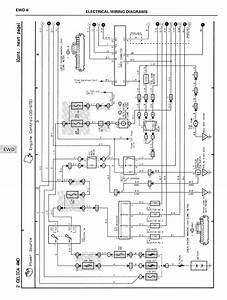 Wiring Diagrams And Pin Outs For People Who Need Them So