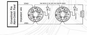 Smoke Detectors  Carbon Monoxide Detectors
