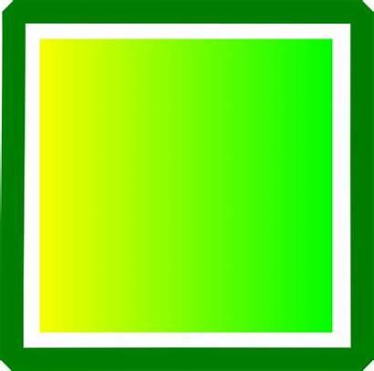 Clipart Fullview Kr مربع صوره Fullscreen Window