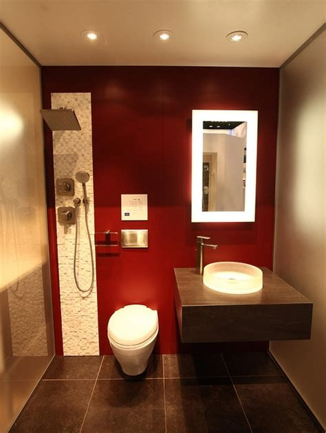 Toto Bathroom Fixtures by 34 Best Toto Bathrooms Fixtures Images On