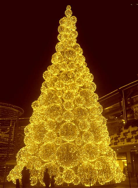 yellow christmas christmas time happy yellow xmas