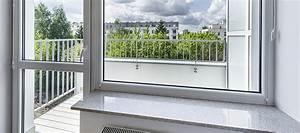 Fensterbank Stein Innen Auen Auf Ma Online Kaufen