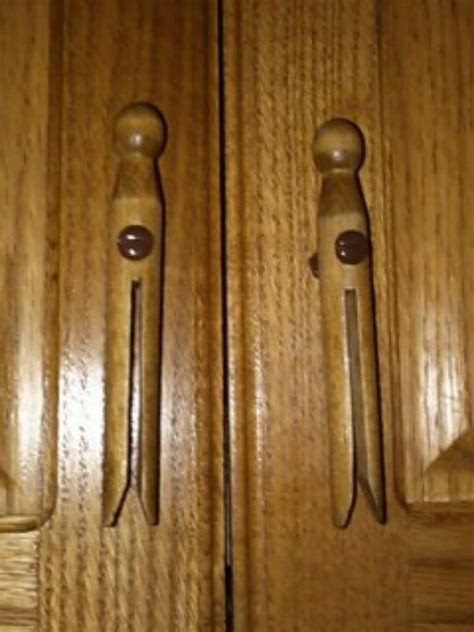 fashioned cabinet handles my new laundry room cabinet handles made from