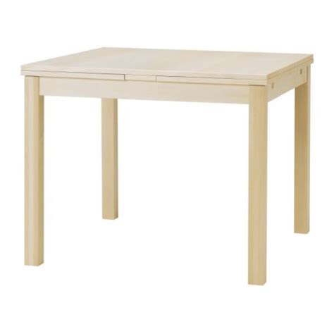 ikea cuisine table dining table ikea dining table extendable