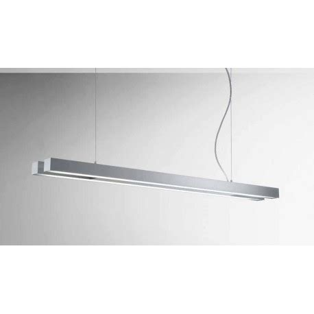 eclairage bureau led suspension a led stick karboxx eclairage