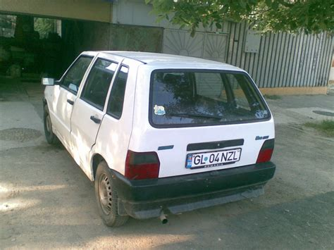 fiat uno  review amazing pictures  images