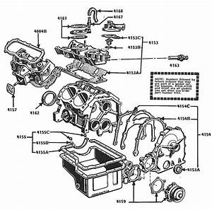 Diagram  Miata Bp Engine Diagram Full Version Hd Quality