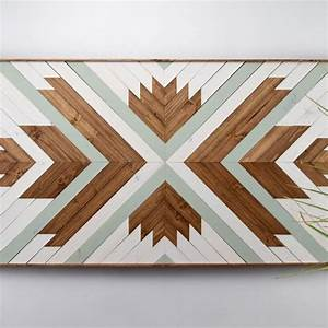 best 25 wood wall art ideas on pinterest reclaimed wood With what kind of paint to use on kitchen cabinets for recycled wood wall art