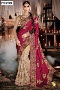 designer saree designer sarees 2016 archives utsavsaree in
