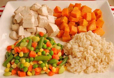 top  healthiest homemade dog food recipes