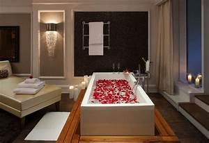 Romantic Hotel Room Ideas 25 Best Romantic Room Surprise ...