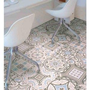 linoleum flooring moroccan morroco safi 04 cushioned sheet vinyl flooring moroccan style loose laid bus pinterest