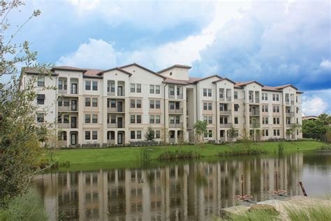 Jefferson Appartments by Jefferson Apartments Pompano Doers Windows Manufacturing