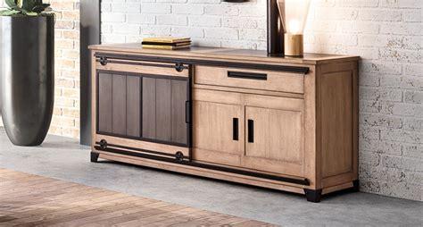 chambre d h e camargue meubles atelier mobilier de