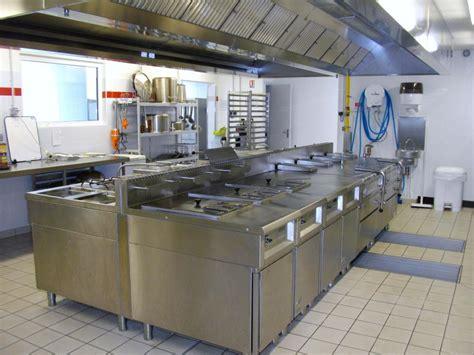 cuisine professionnelle prix materiel de cuisine pro materiel de cuisine pro nouveau