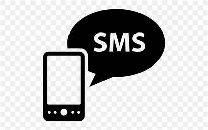 Sms Message Mobile Phones Brand Favpng
