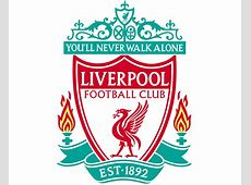 Logo Liverpool FC ~ Logo Quiz
