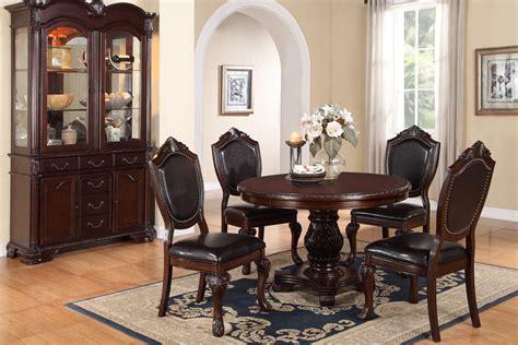 choosing kitchen cabinets 5pc formal dining set 2187 px casye furniturecasye 2187