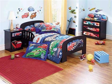 step  pedal   metal   disney pixar cars twin bedroom set   toys