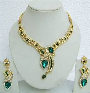 most popular wedding rings designs some best jewellery With most popular wedding ring designs