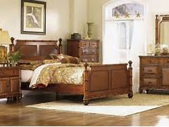 Havertys Bedroom Set by Haverty 39 S Antigua Bedroom Collection Furniture Pinterest