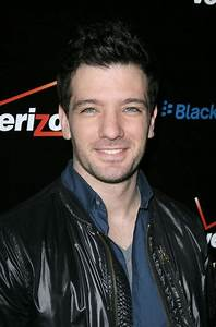 123 Best JC Chasez Images On Pinterest