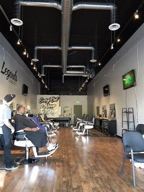 legends barber shop    reviews barbers  winchester  murrieta ca