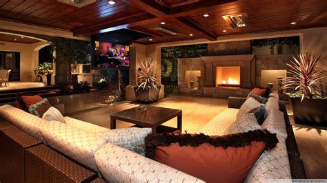 luxury home interior luxury house interior wallpaper 1920x1080 wallpoper 440675
