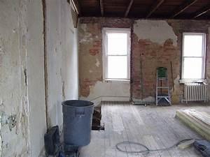 acheter maison pas chere renover tous les prix With renovation maison soi meme