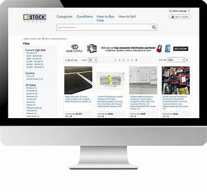 A Guide To Buying Liquidation Consumer Electronics