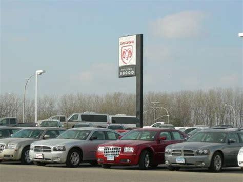 dodge  burnsville car dealership  burnsville mn