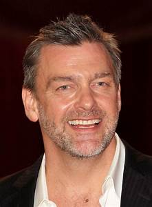 Ray Stevenson Picture 10 - The Three Musketeers Film ...