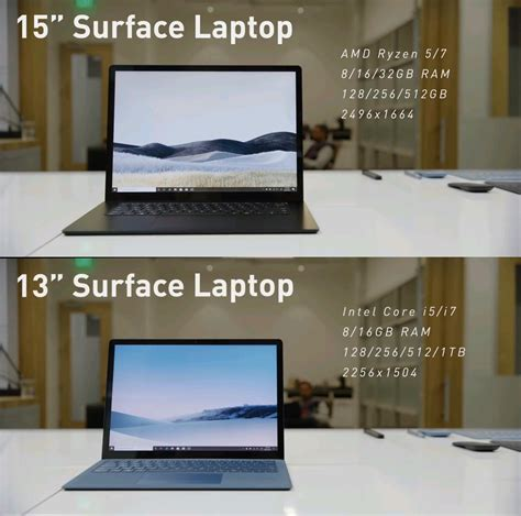 155 Best Surface Laptop Images On Pholder Surface