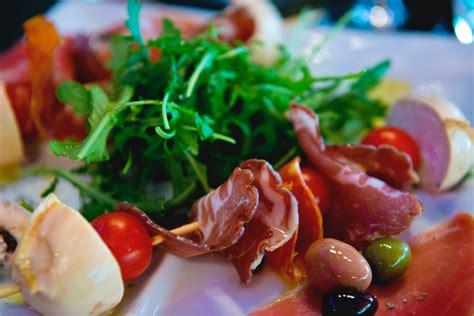 histoire de la cuisine italienne mozzarella in carrozza