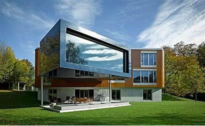 Wallpapers Background Carbon Fibre Homes Architecture Laptop
