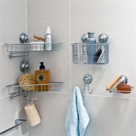 maximize  small storage bathroom