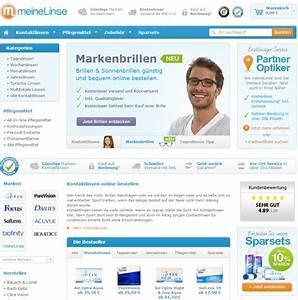 Per Rechnung : wo kontaktlinsen auf rechnung online kaufen bestellen ~ Themetempest.com Abrechnung