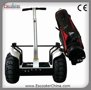 Chariot Electrique Golf : xinli nouvelle g n ration style segway golf scooter solde ~ Nature-et-papiers.com Idées de Décoration
