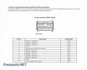 Kenwood Dnx6180 Wiring Diagram