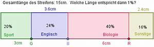 Prozentwert Berechnen Arbeitsblatt : schule neuenstein ~ Themetempest.com Abrechnung