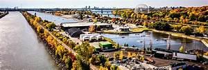 Location Voiture Montreal Avis : location de voiture montr al hertz ~ Medecine-chirurgie-esthetiques.com Avis de Voitures