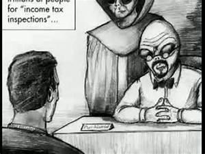 L. Ron Hubbard is INSANE! SECRET TAPES on OT III ...