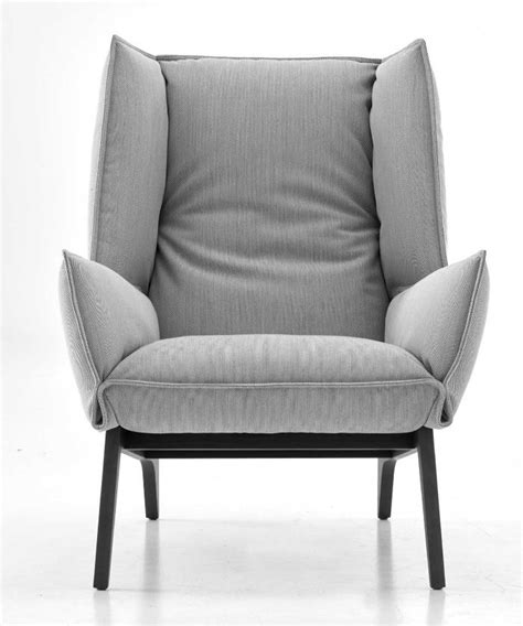 chaise cinna 650 best upholstery images on sofa chair
