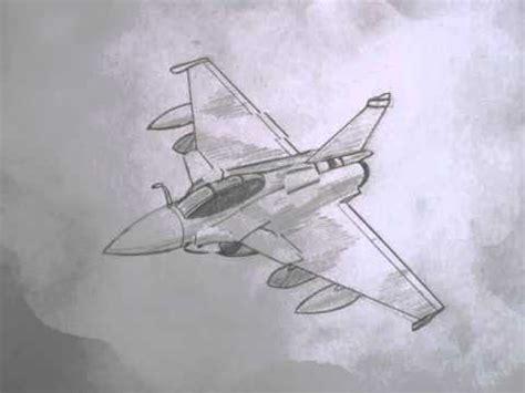 drawn jet army jet pencil   color drawn jet army jet