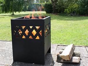 Barbecue De Jardin : la four pizza en acier inoxydable hauteur 164cm san ~ Premium-room.com Idées de Décoration