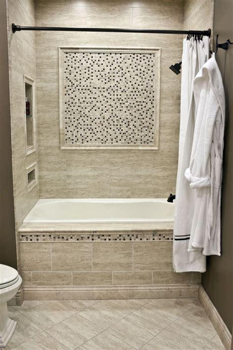 detailing  side  tub bathroom tub shower