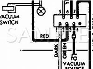 Repairing 1994 Dodge B250 Van Automobiles  Access Complete