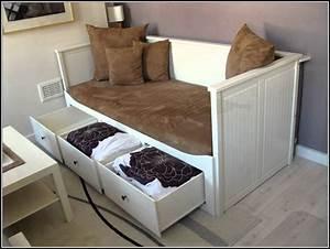 Bett 1 80 : brimnes bett ikea 80x200 download page beste wohnideen galerie ~ Bigdaddyawards.com Haus und Dekorationen